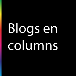 Blogs en columns van advocaten en juristen